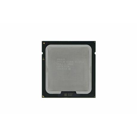 HP INTEL XEON 8 CORE CPU E5-2450 20M CACHE 2.10 GHZ