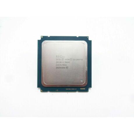 HP INTEL XEON 12 CORE CPU E5-2697V2 30MB 2.70GHZ