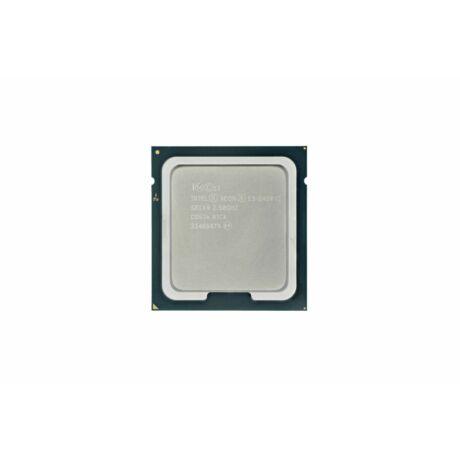 INTEL XEON E5-2450V2 8CORE CPU 2.5GHZ 20MB CACHE
