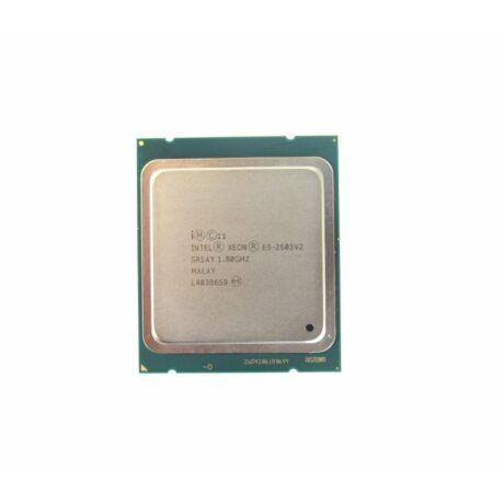 HP INTEL XEON QC CPU E5-2603 V2 10M CACHE 1.80 GHZ