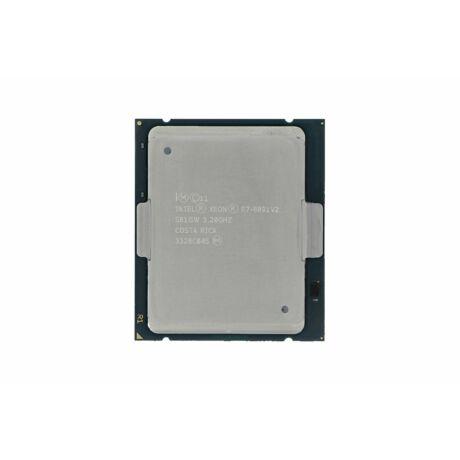 INTEL XEON 10 CORE CPU E7-8891V2 37.5MB 3.20GHZ