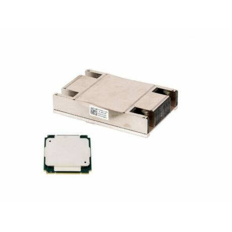INTEL XEON 12 CORE CPU E5-2658V3 30MB 2.20GHZ