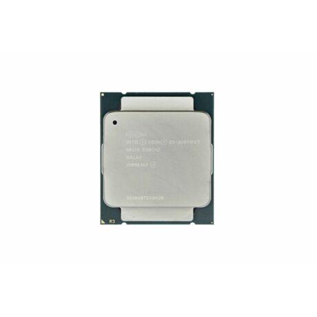 INTEL XEON CPU 10 CORE E5-2687WV3  25M CACHE 3.10 GHZ