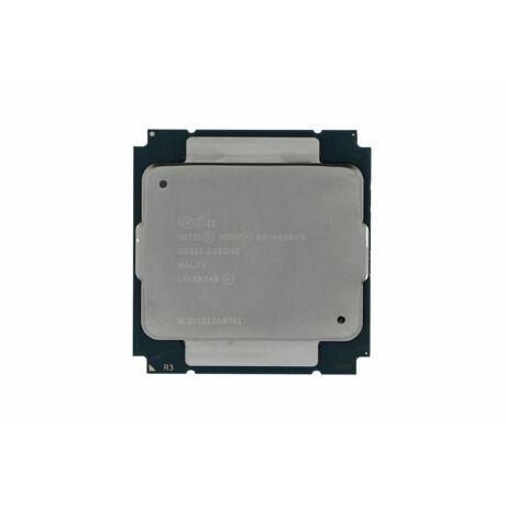 INTEL XEON 12 CORE CPU E5-4650V3 30MB 2.10GHZ