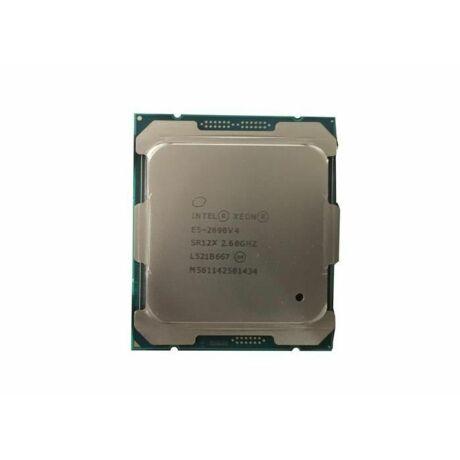 HP INTEL XEON 14 CORE CPU E5-2690V4 35MB 2.6GHZ