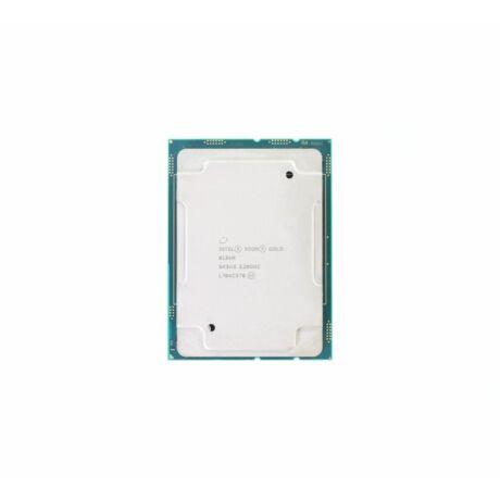 INTEL XEON 8 CORE CPU GOLD 6134M 24.75MB 3.20GHZ