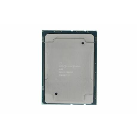 INTEL XEON 18 CORE CPU GOLD 6140 24.75MB 2.30GHZ