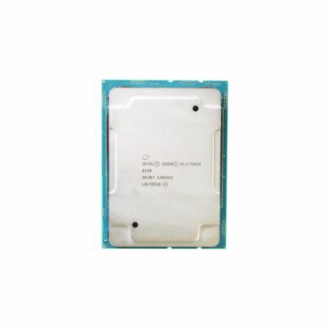 INTEL XEON 12 CORE CPU PLATINUM 8158 24.75M 3.00GHZ