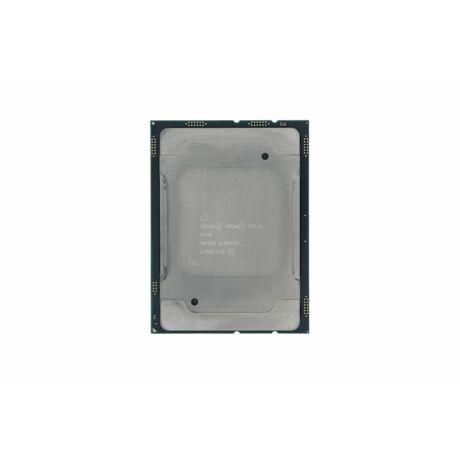 INTEL XEON 12 CORE CPU GOLD 5118 16.5MB 2.30GHZ