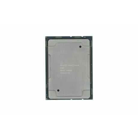 INTEL XEON 6 CORE CPU GOLD 6128 19.25MB 3.40GHZ