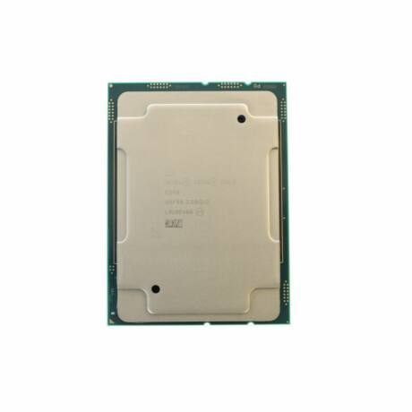 INTEL XEON 20 CORE CPU GOLD 6248 27.5MB 2.50GHZ