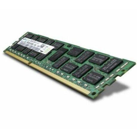 CISCO 8GB (1*8GB) 2RX4 PC3-14900R DDR3-1866MHZ RDIMM