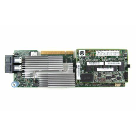 CISCO UCSC-MRAID12G-1GB 12GBPS SAS 1GB FBWC CACHE MODULE