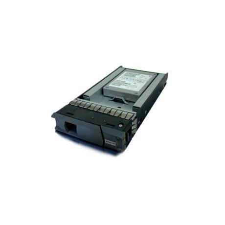 NETAPP 600GB 15K 3G 3.5INCH SAS HDD