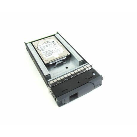 NETAPP 450GB 10K 6G 2.5INCH SAS HDD