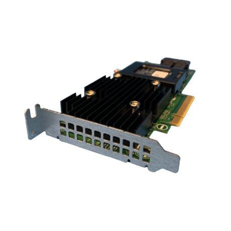 DELL PERC H730P ADAPTER 2GB FLASH CACHE