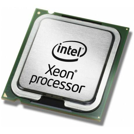Intel Xeon Processor E5-2603v4 6C 1.7GHz  X3550M5