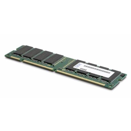 8GB (Dual-Rank x4) 1.5 V PC3-12800 CL11 ECC DDR3