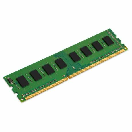 ThinkSystem 16GB TruDDR4 2666 MHz 2Rx8 1.2V RDIMM